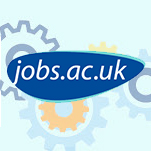 Jobs ac uk tile