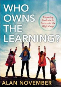 book-who-owns-the-learning